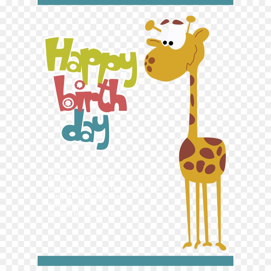 Крысы картинки, открытки с жирафами на день рождения