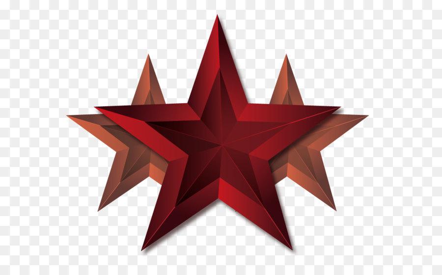 предметы армейская звезда картинка на прозрачном фоне максимально