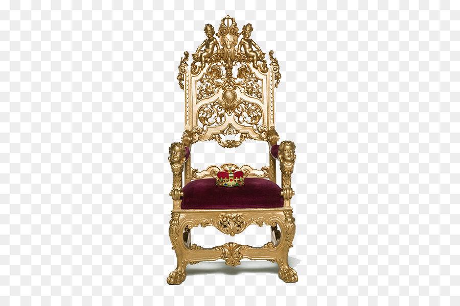 себе королевский трон гифка полового герпеса