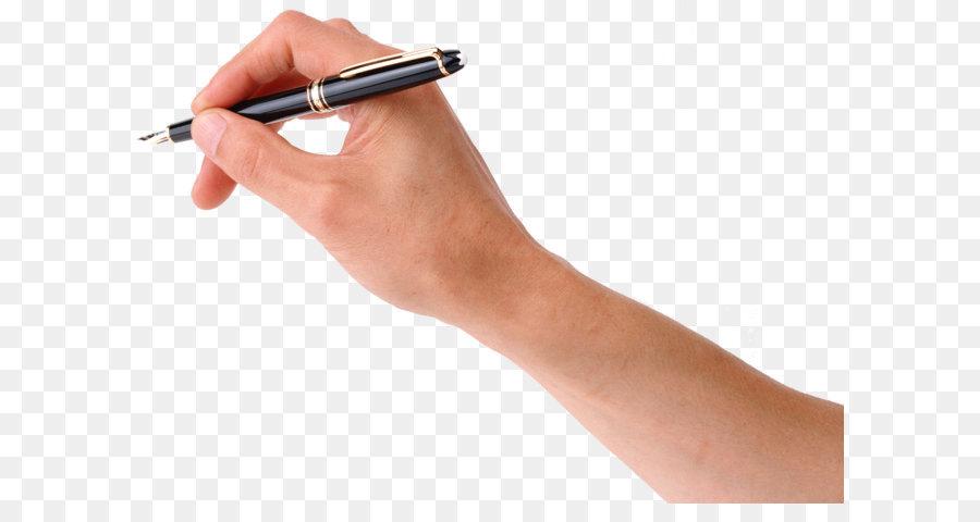 пишу,