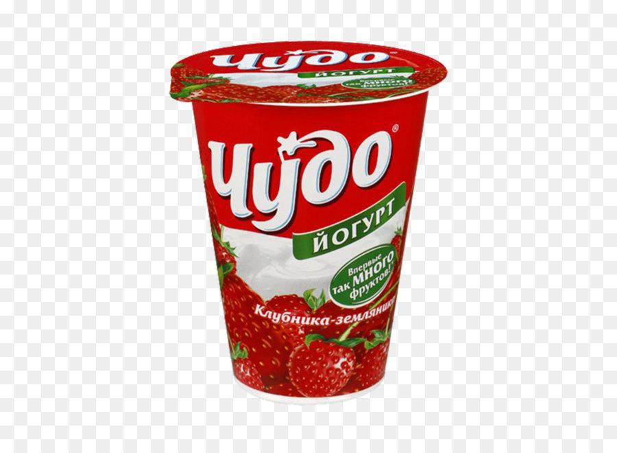 Прикольная картинка йогурт, открытка летним юбилеем