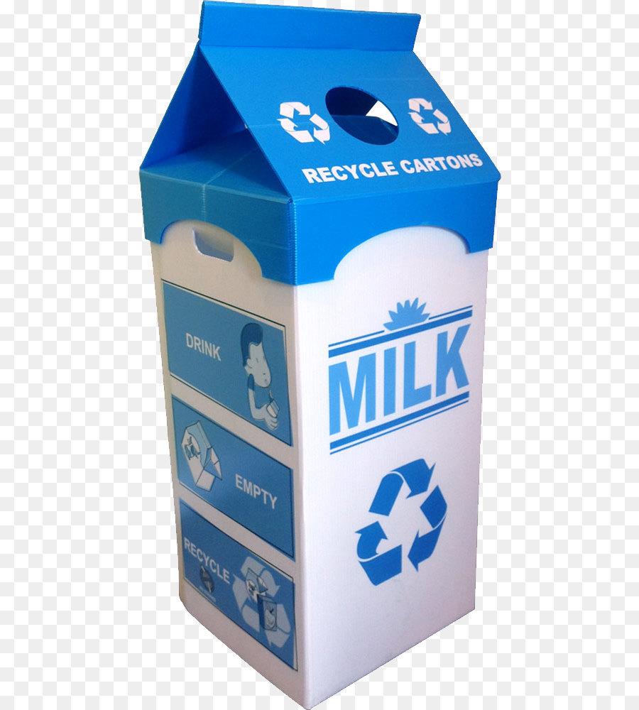 картинка молоко в коробке на прозрачном фоне коллекция авторских