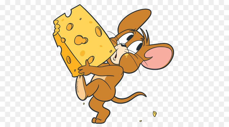 Прикольная картинка работаю за сыр