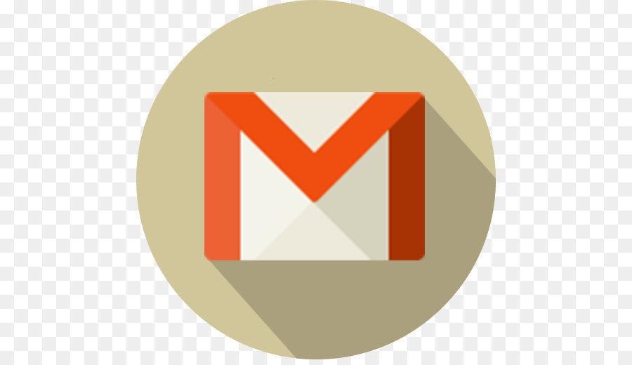 логотип,