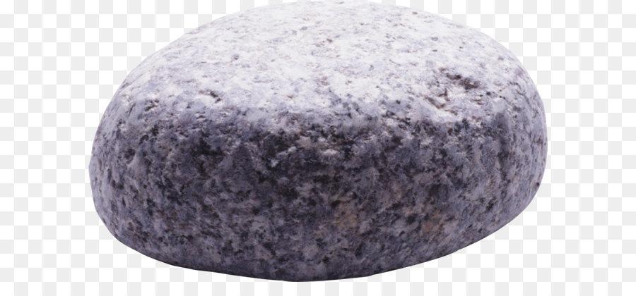 картинки камень на прозрачном фоне фотосъёмка