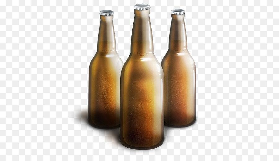 Картинки на бутылку пива