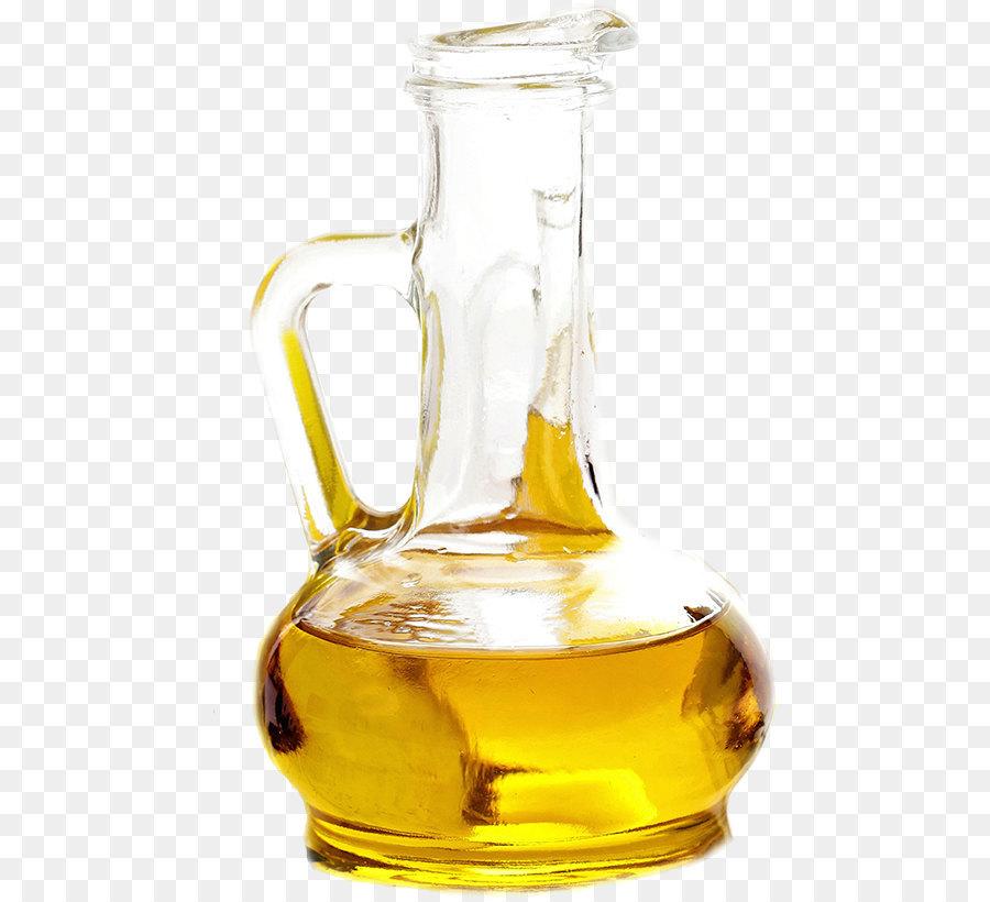 зебрами растительное масло картинка на прозрачном фоне балбесы зачем-то