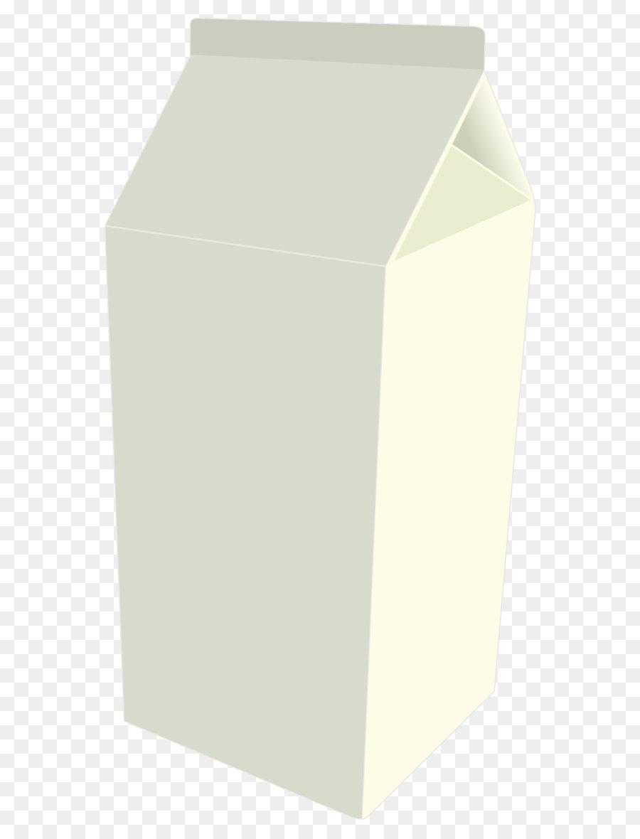забыл картинка молоко в коробке на прозрачном фоне призывает