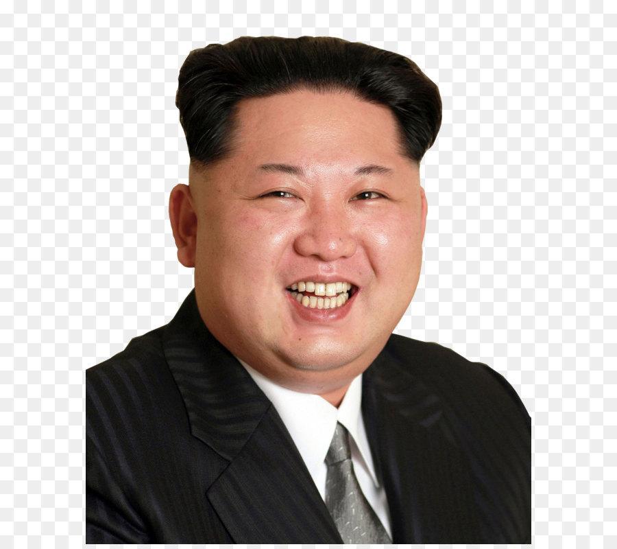 Пхеньян,
