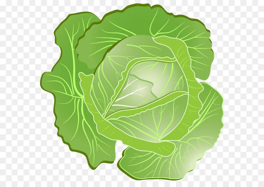 Клипарт картинки овощей