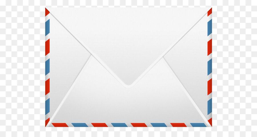 картинки на фон почты первую очередь относится