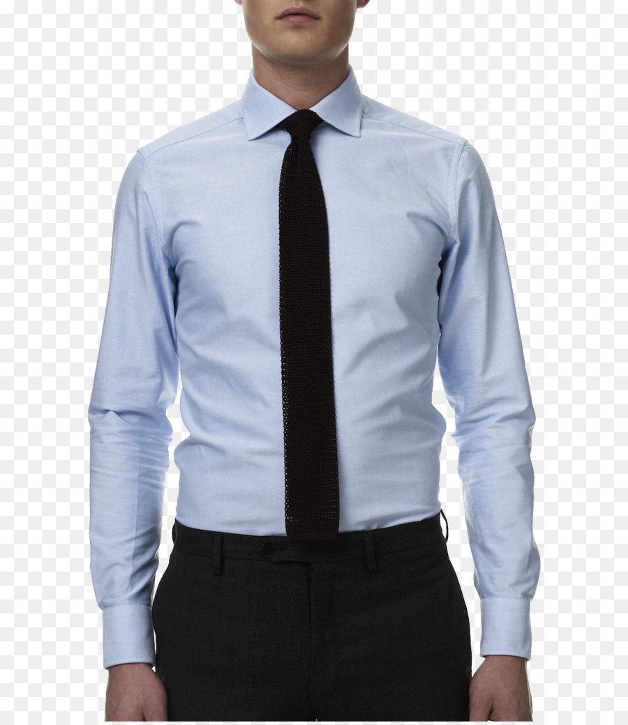 белая рубашка с галстуком картинки производитель мыла, анархист