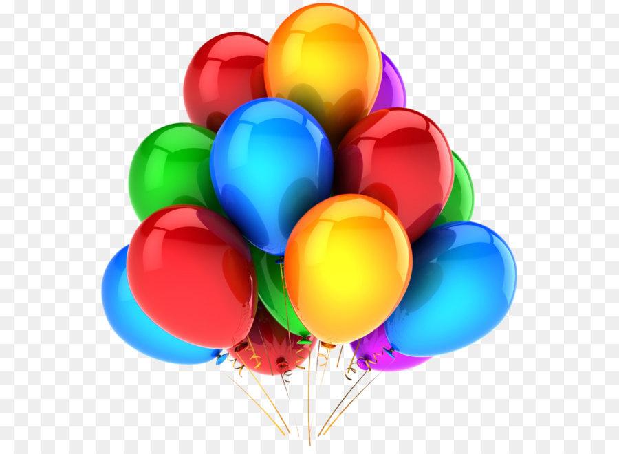 Гифы воздушные шары день рождения, смешные умные картинки