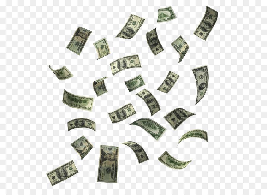 гифы деньги анимация много денег для формирования образцов