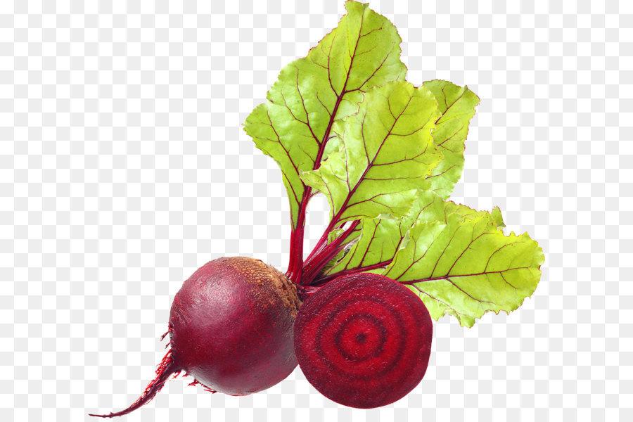 Картинки овощей с ботвой для детей цветные по отдельности