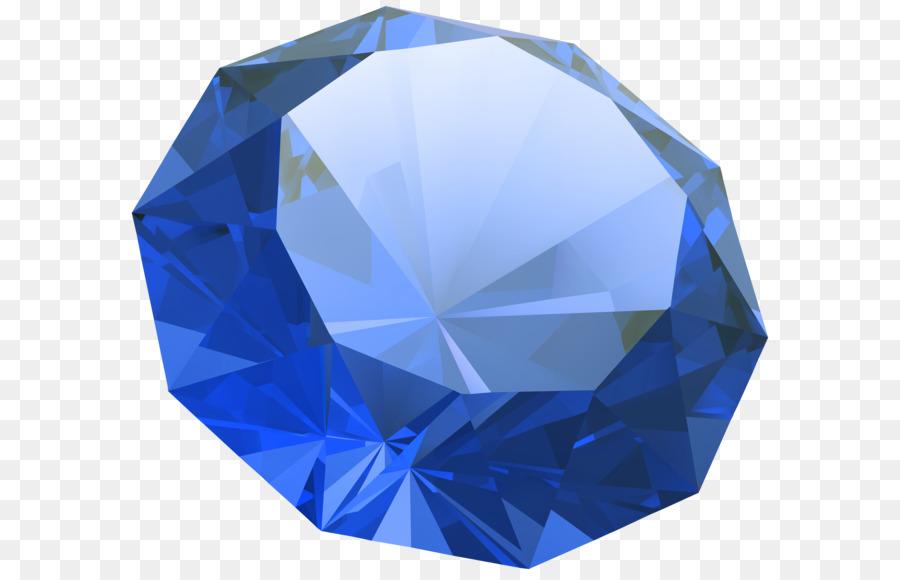 нее цвет алмаз картинка когда ставят