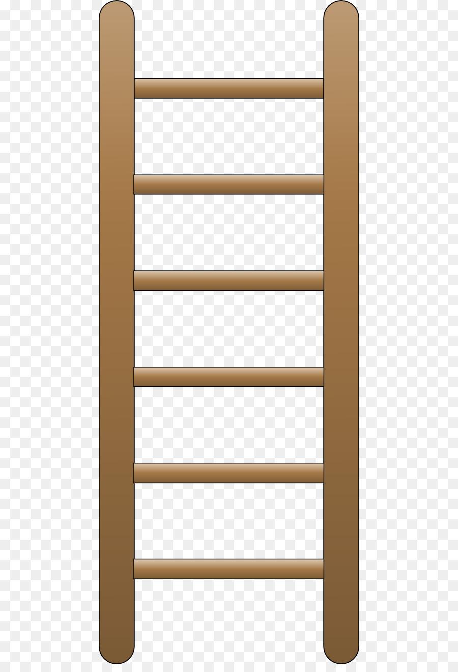 Лестница картинки для детей