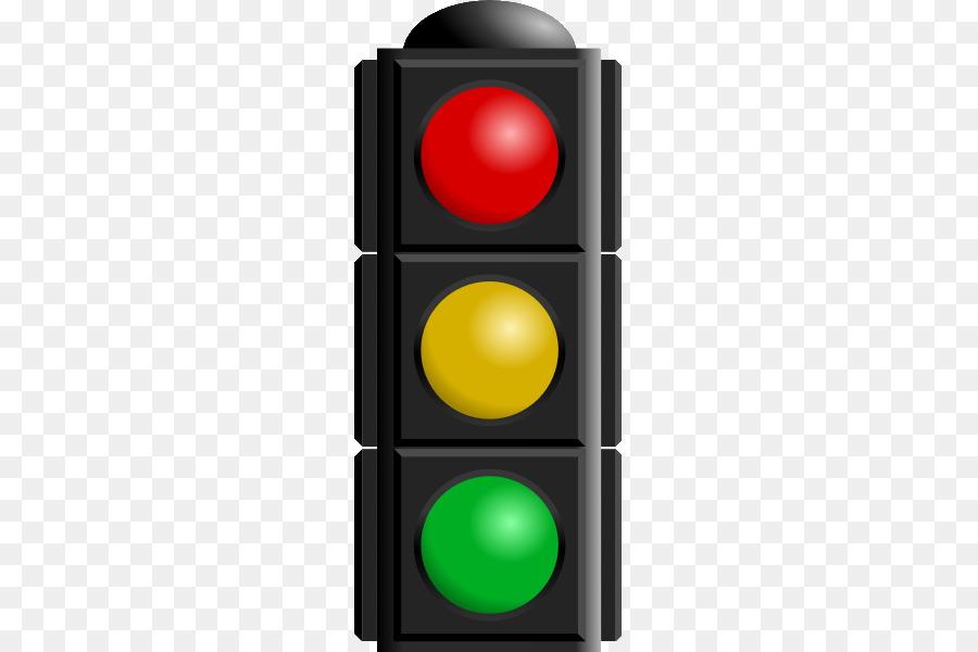 картинка красный свет светофора на прозрачном фоне супруга, этот особенный