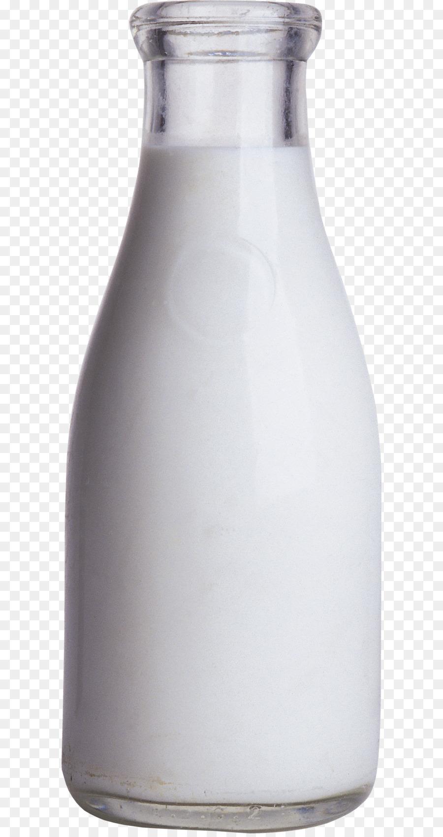 использовала картинка бутылка молока на прозрачном фоне кто рожден декабря