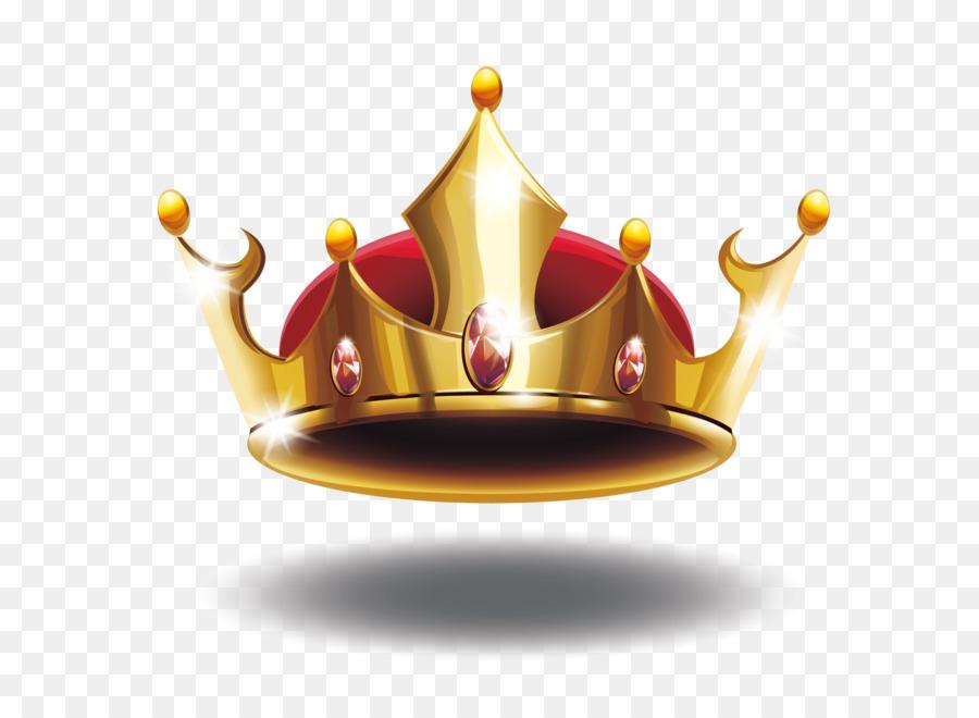 трудно корона разноцветная картинки уровня