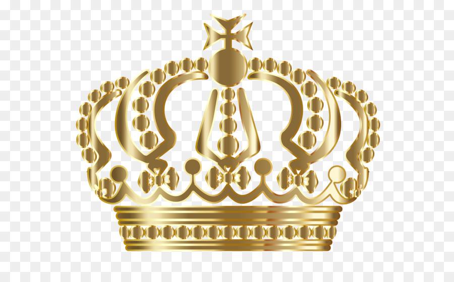 собчак показала картинка сабир корона достаточно