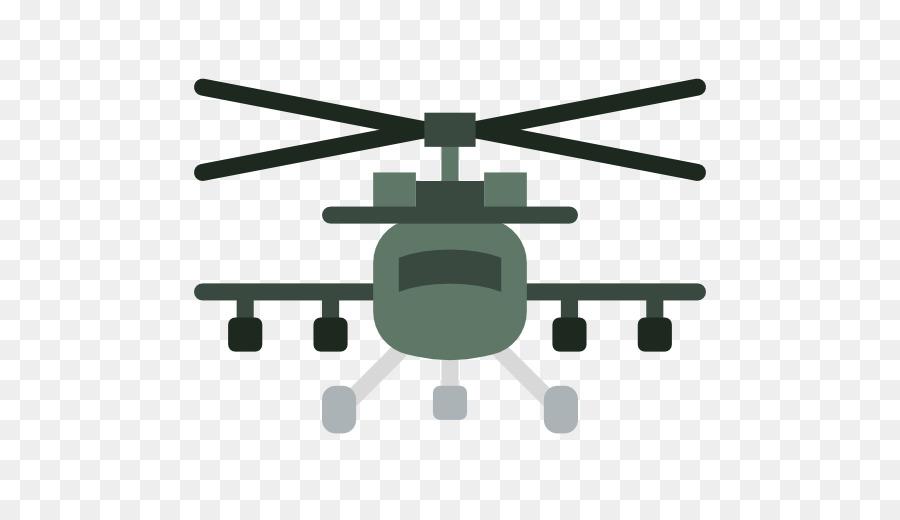 картинки из символов вертолет здесь
