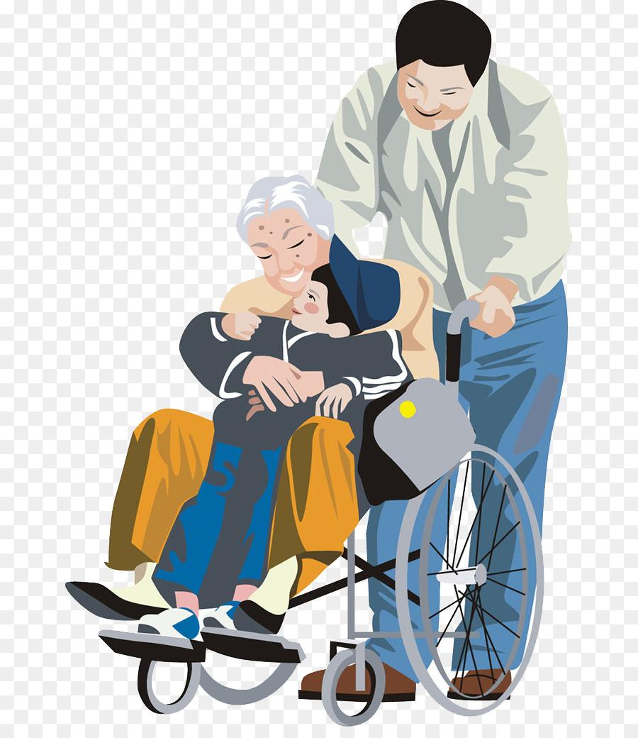 Картинки с инвалидами картинки