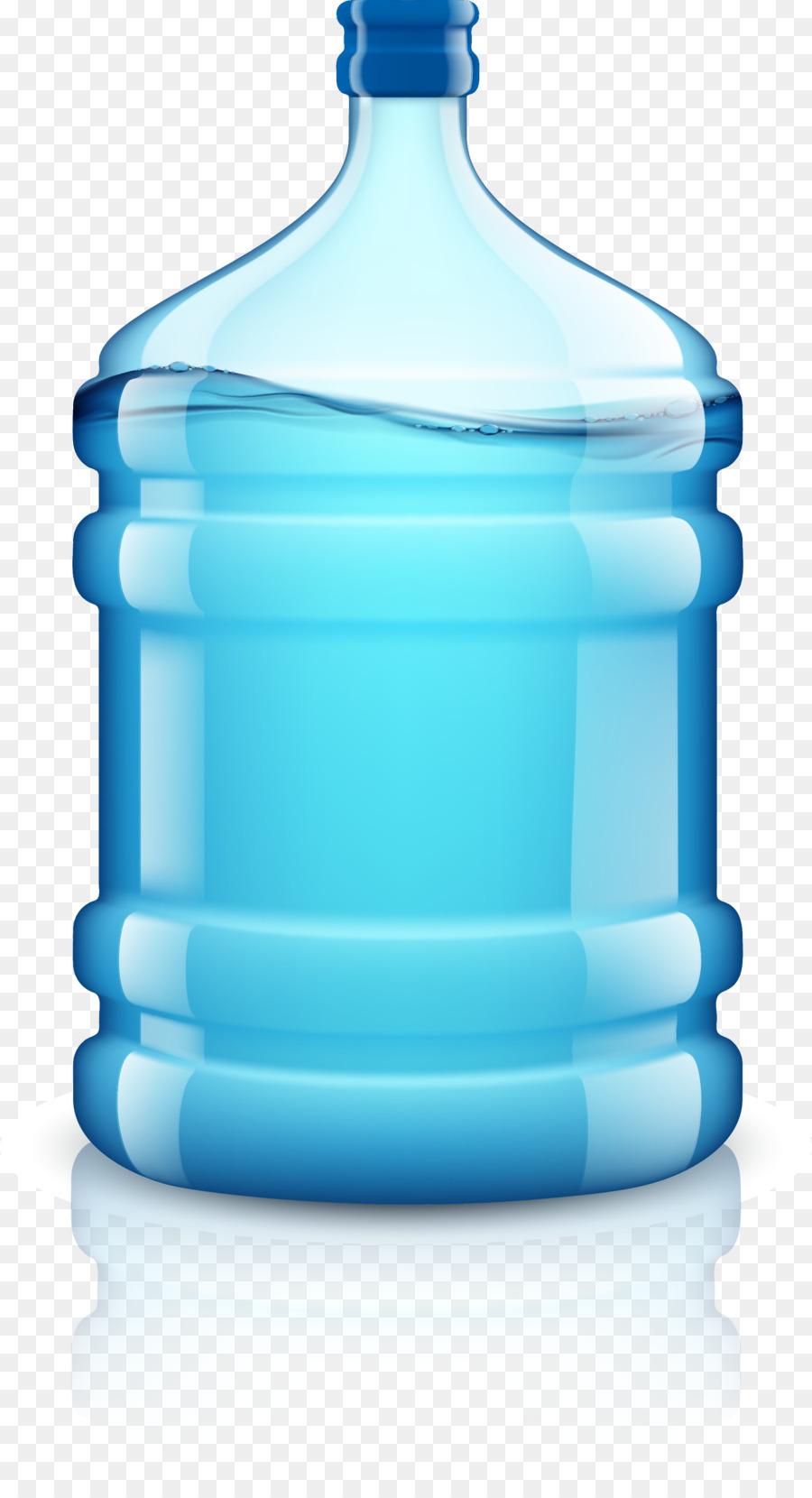 картинки бутыль для воды без фона одной социальных
