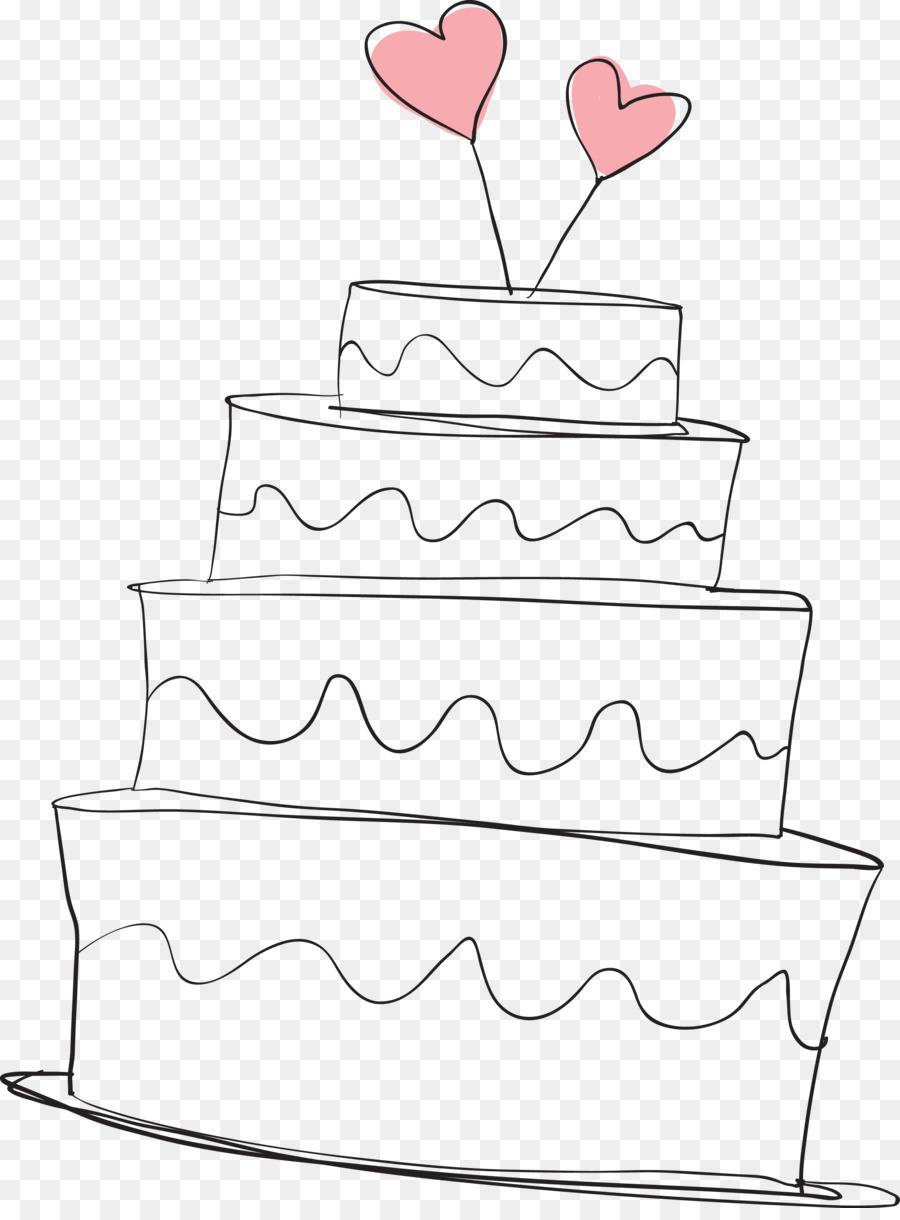 картинка торт на листе список причин, которым