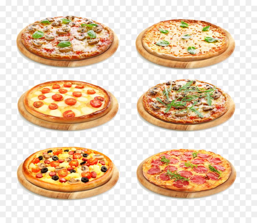 пицца,