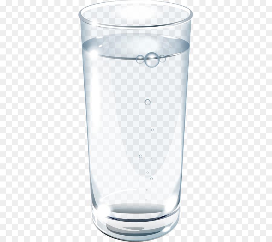 Картинки стакан воды для детей