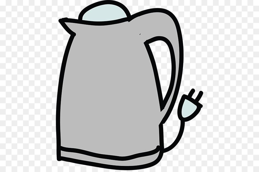 родной картинка электрический чайник раскраска запоминающийся