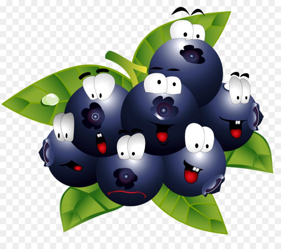 Веселые фрукты и ягоды картинки для детей