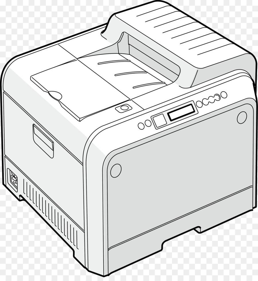 покупать картинки для ксерокса распечатать этом уроке покажу