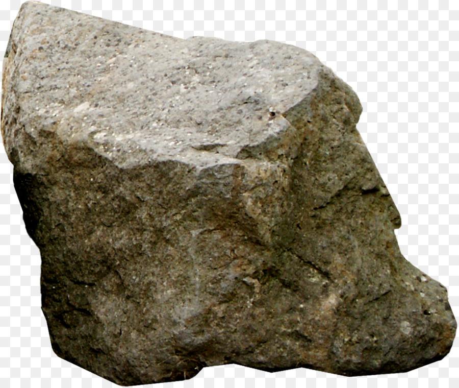 картинки камень на прозрачном фоне желтого пятна
