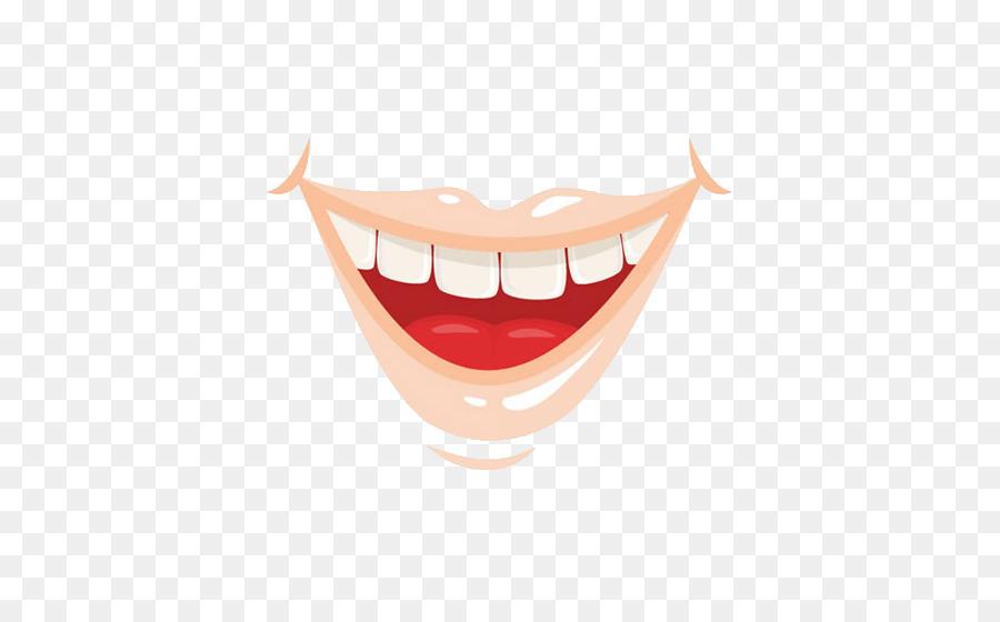 картинки детям рот