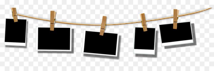 шаблоны фотки на прищепках на прозрачном фоне букет