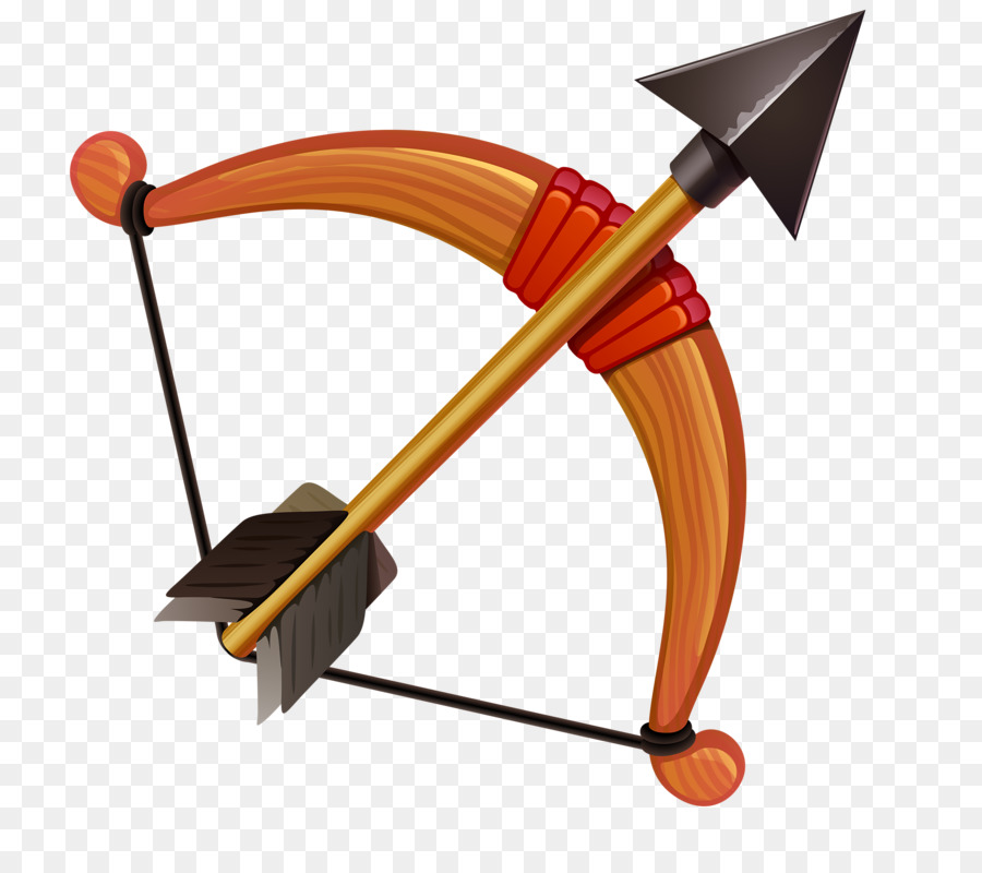 Картинка лука оружие