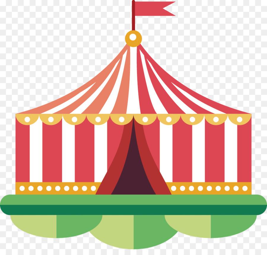 цирк,