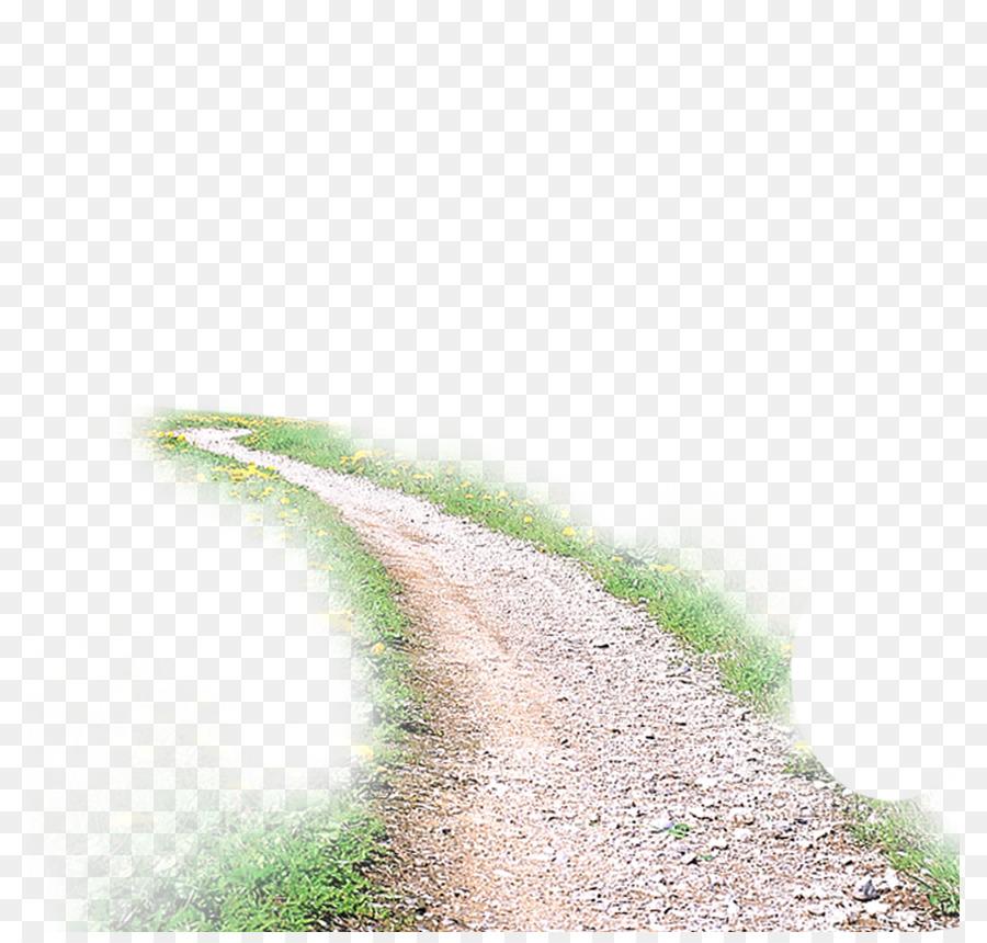 Дорога картинки на прозрачном фоне, люблю