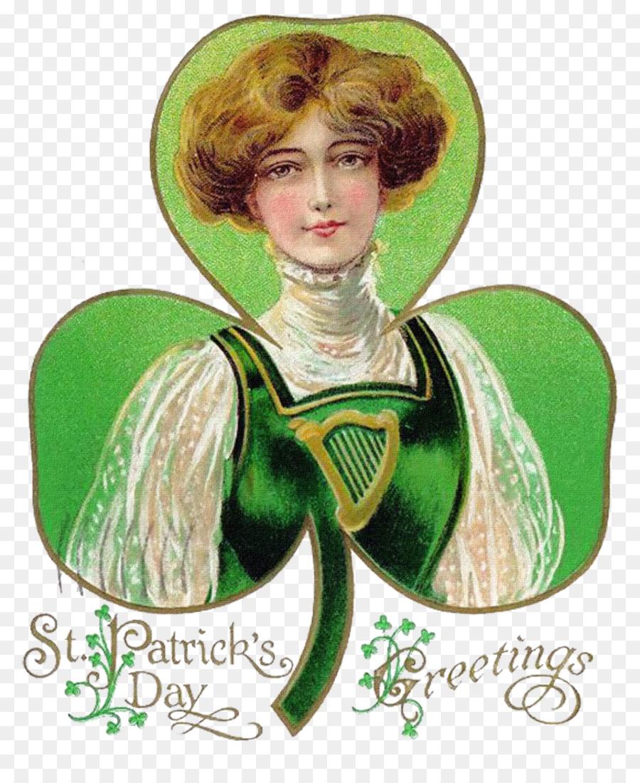 Картинки открытки, открытки к дню святого патрика