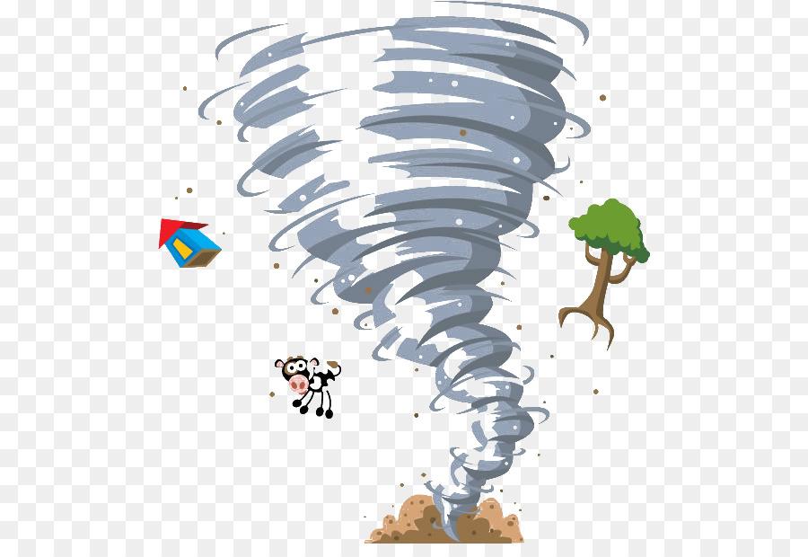 Картинки с ураганом для детей