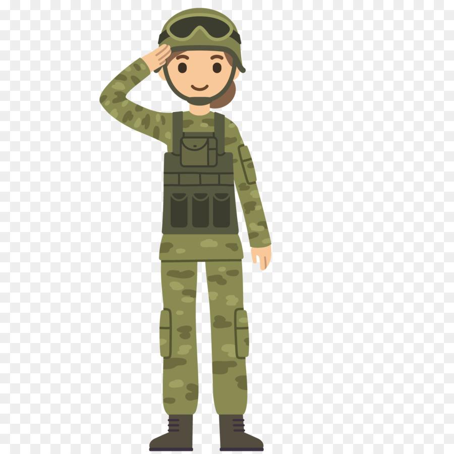 военные картинки без фона отражают