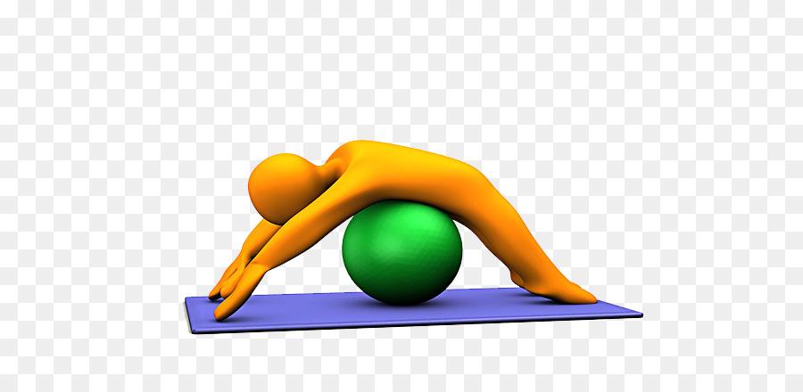 йога,