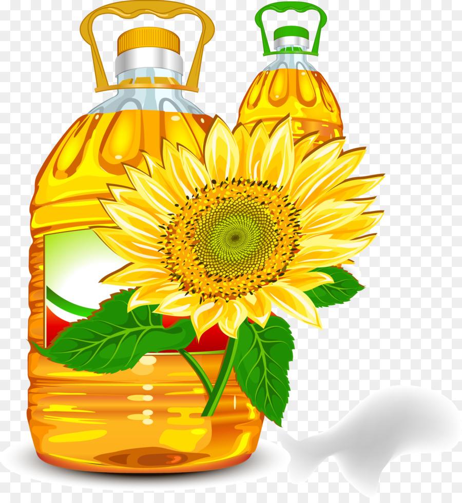 классических интерьерах растительное масло картинка на прозрачном фоне днем