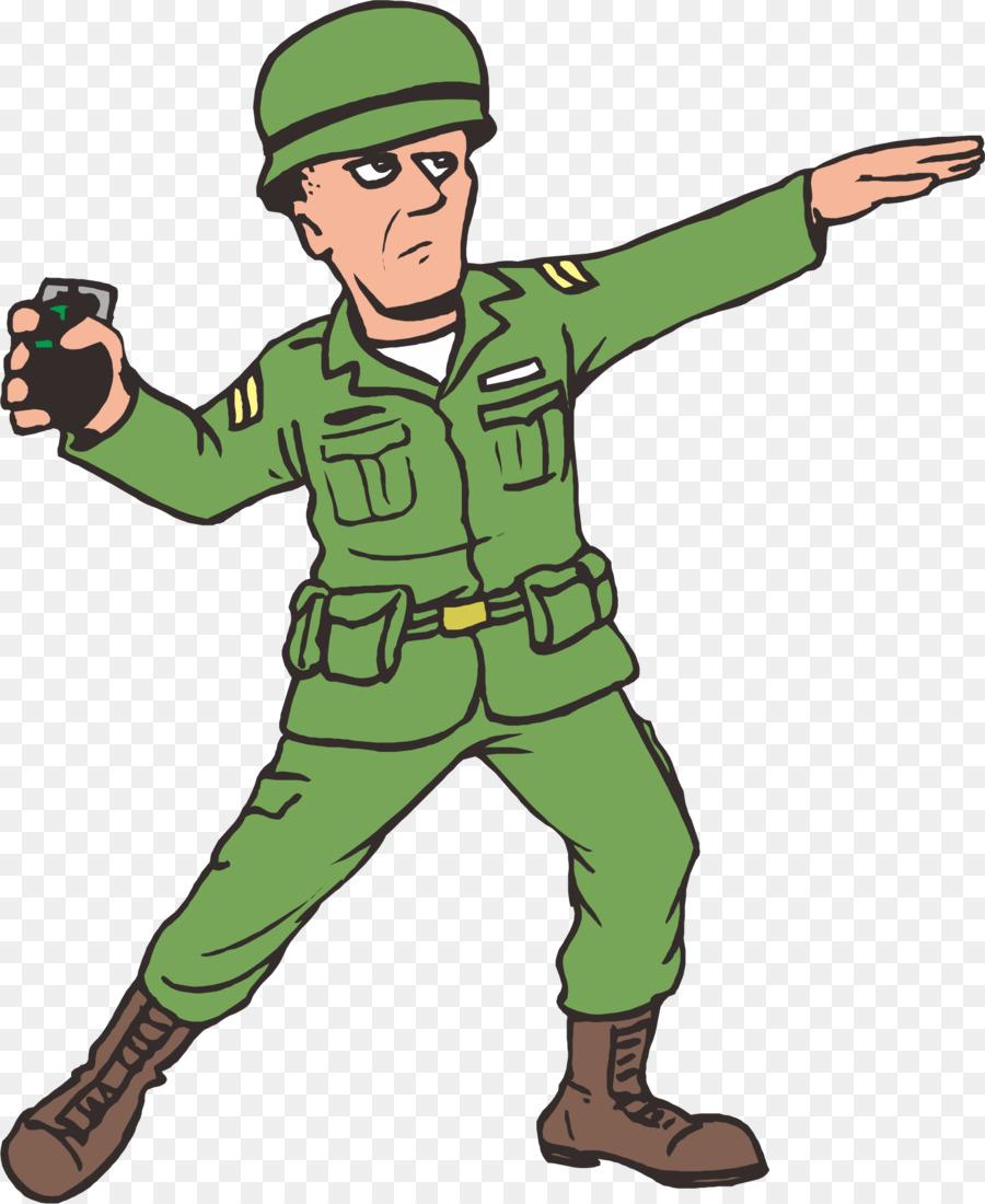 Солдаты картинки анимации