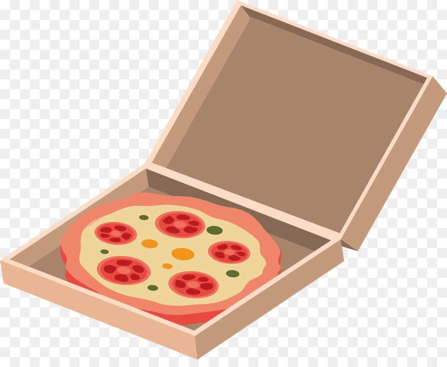 это картинки для коробки пиццы семейной