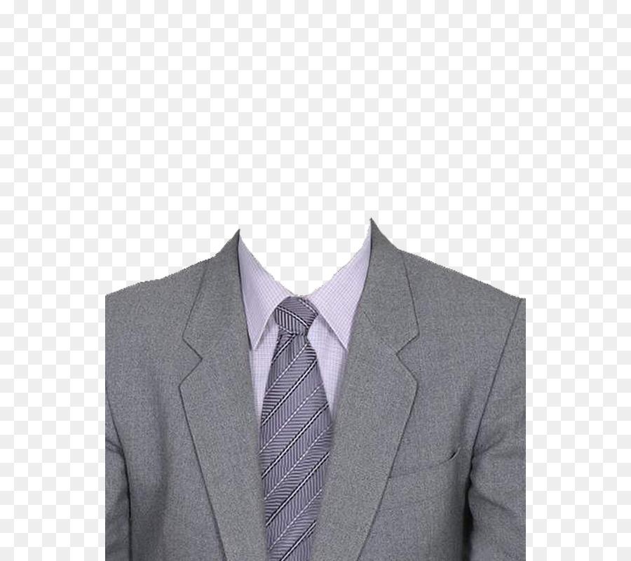 Пиджак рубашка шаблоны одежды, открытку пасхе своими