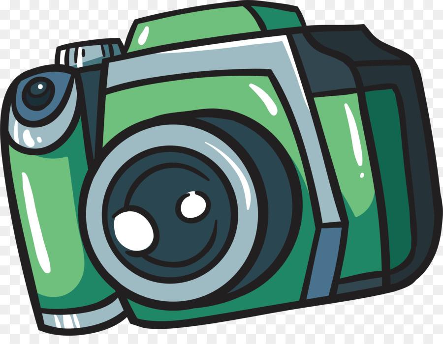 Картинки камеры мультяшной