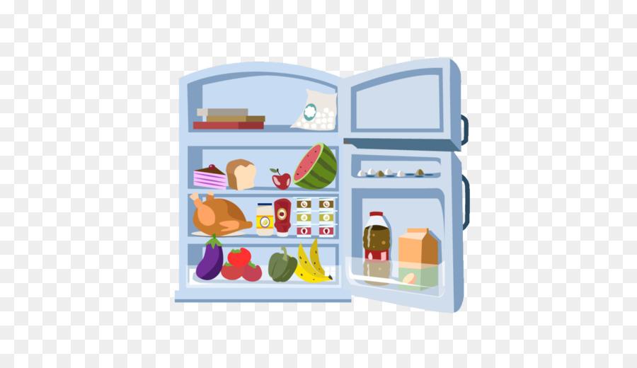 векторные картинки для холодильника кстати, если работающей
